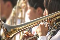 音楽 (音楽スタイル・技法関連など)