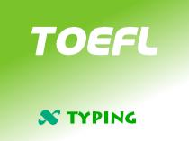 Toefl 英単語 生物学Ⅱ